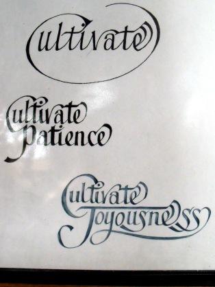 Cultivate...DSCF0473