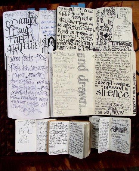 Word books 2 DSCF8523