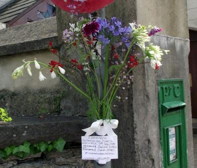 Flowers DSCF9175
